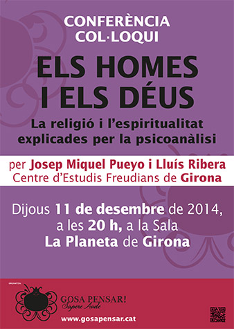 Cartell_HOMES_I_DEUS