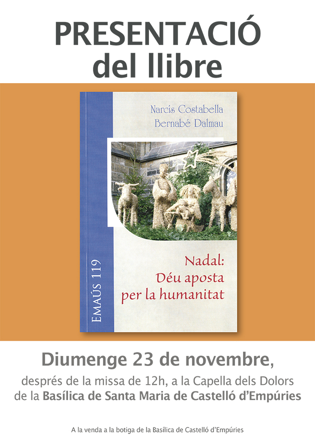 Cartell_NADAL_NarcisCostabell
