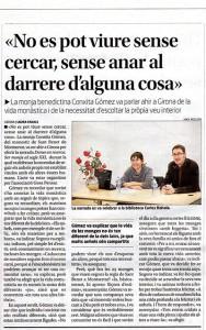 D-GIRONA-WEB
